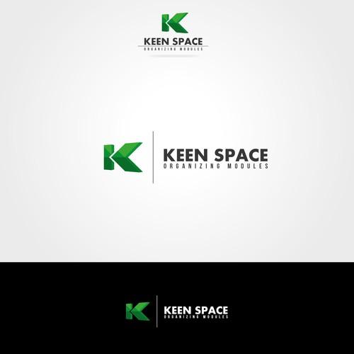 Create a beautiful logotype for workshop furniture
