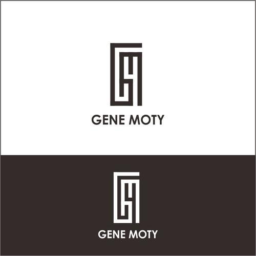 GENE MOTY