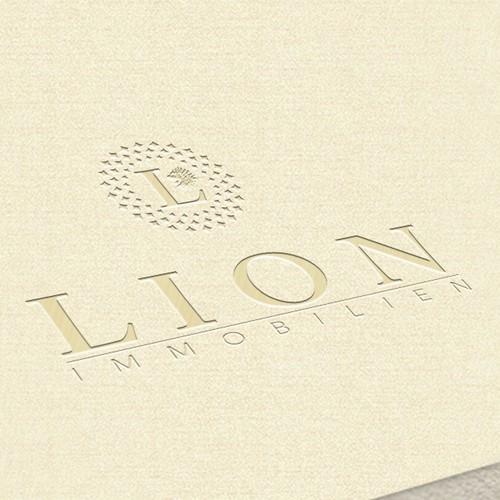 Erstellt ein hochwertiges Immobilien-Logo welches sich von den anderen abhebt