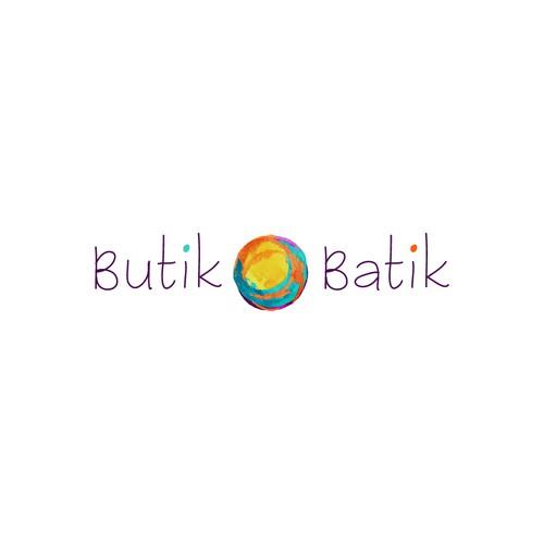 Butik Batik