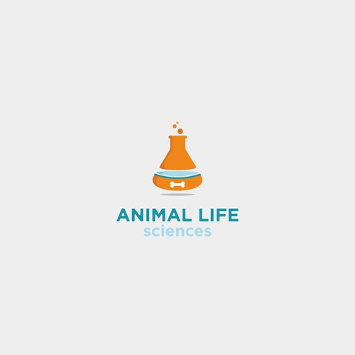 animal life science