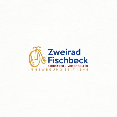 Zweirad Fischbeck