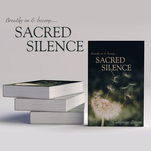 The Sacred Silence