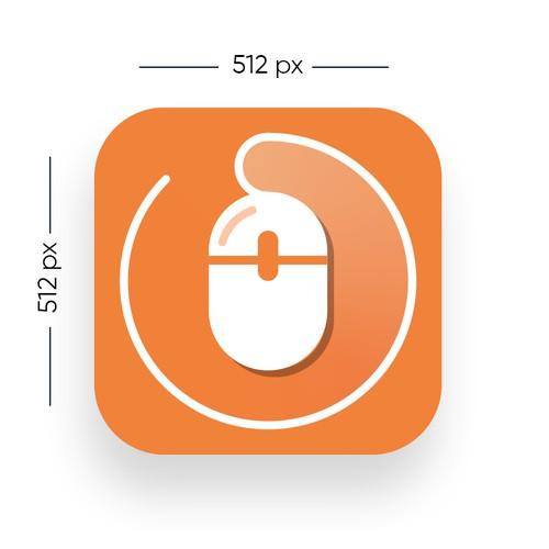 App Icon for Egal net