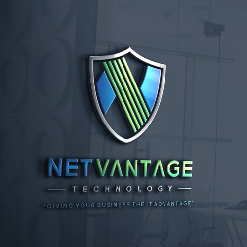 Netvantage Technology