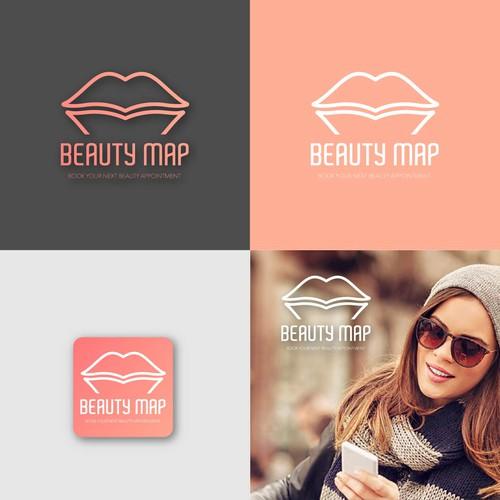 Beauty Map