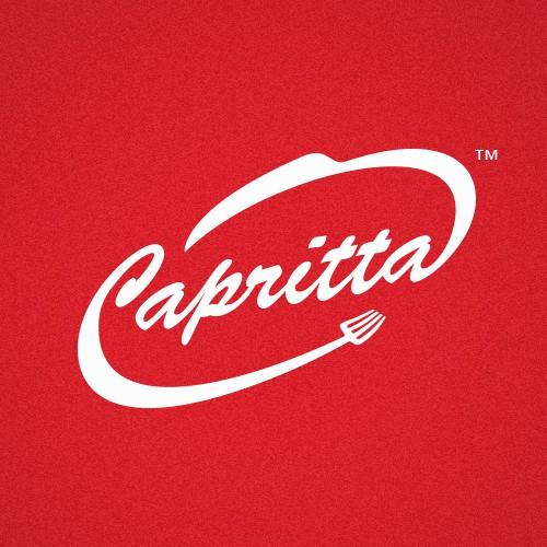 logo for Capritta