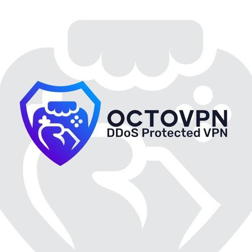 OctoVPN