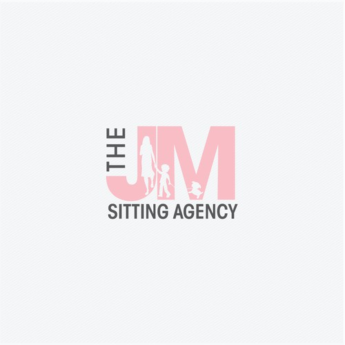 The JM Sitting Agency