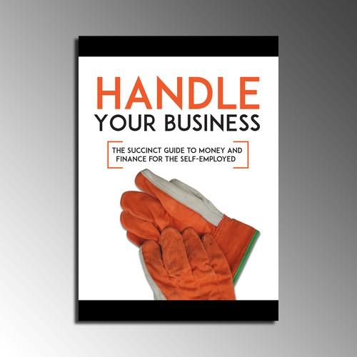 Controle sus negocios