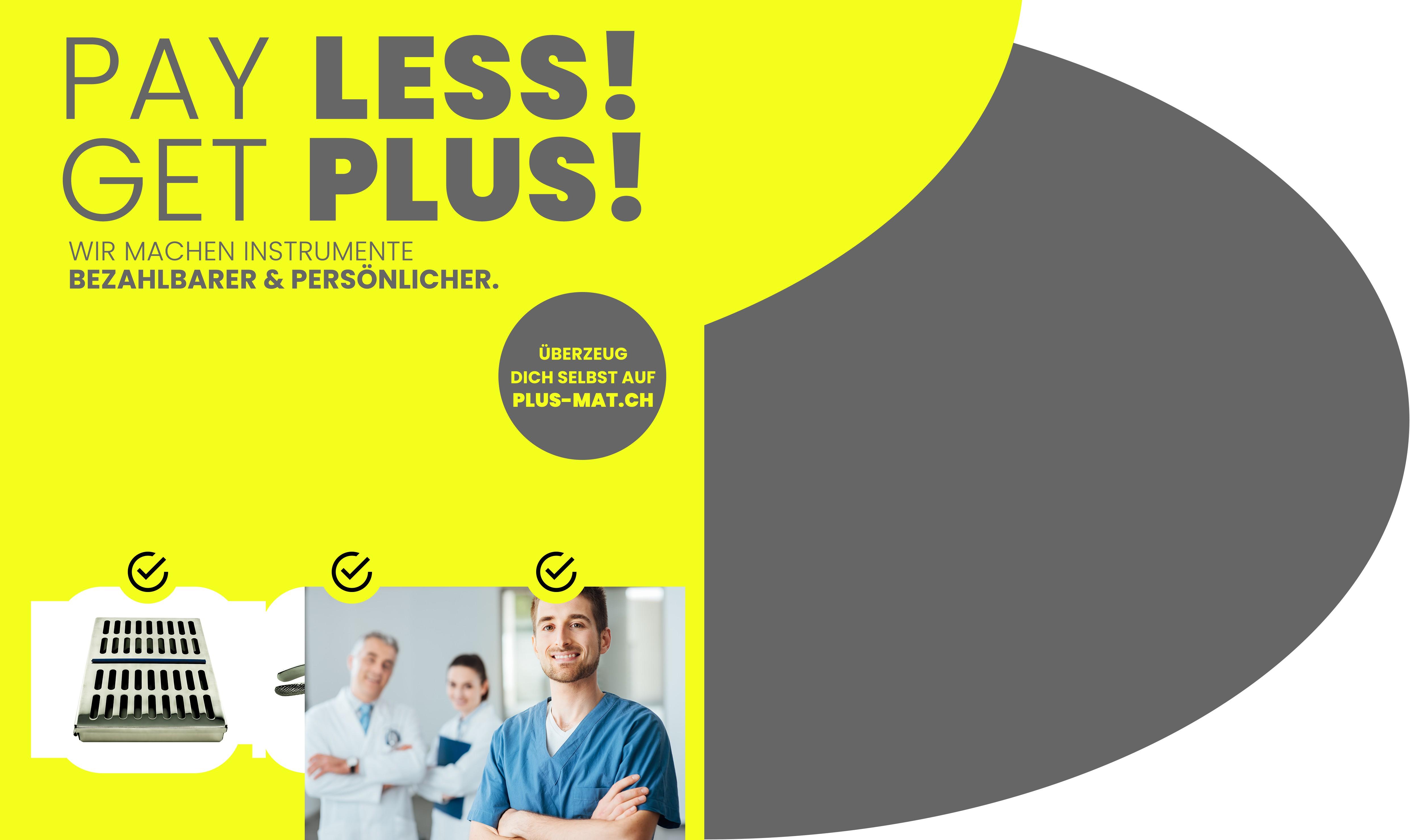 Ad for Dental Journal