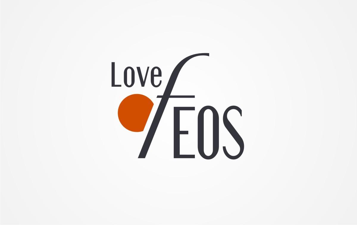Logo needed - Love of Eos