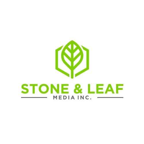 Stone & Leaf Media Inc.
