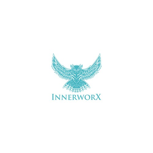 InnerworX