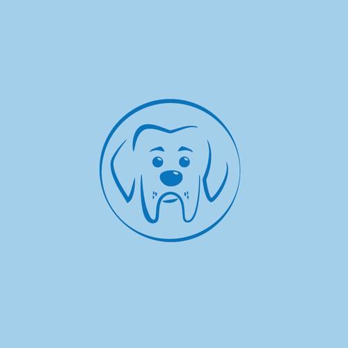 Logo Vetrinary Dentist Education Center