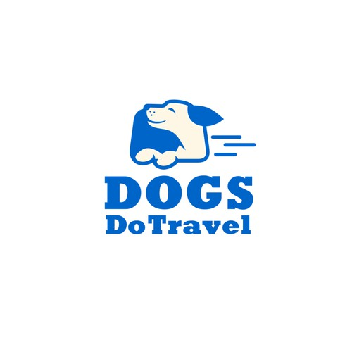 Dogs Do Travel