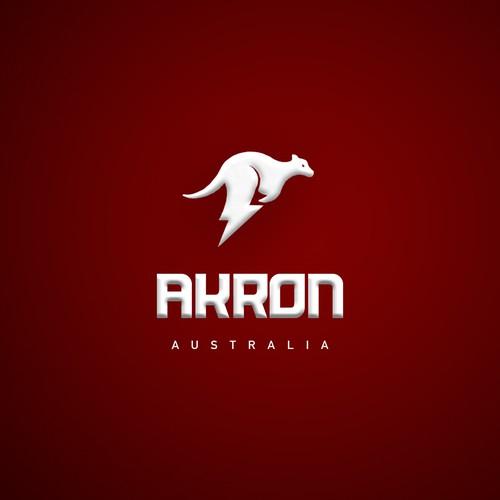 AKRON Australia