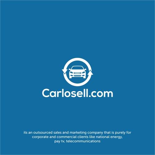carlosell