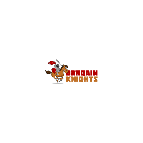 Bargain Knights
