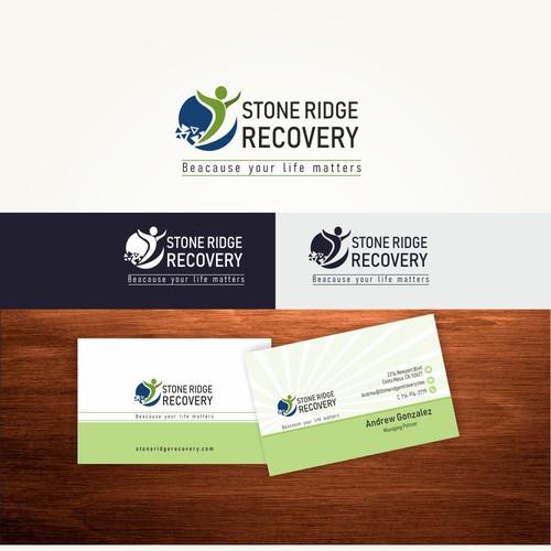Stone Ridge Recovery