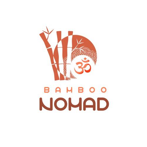 Bamboo Nomad
