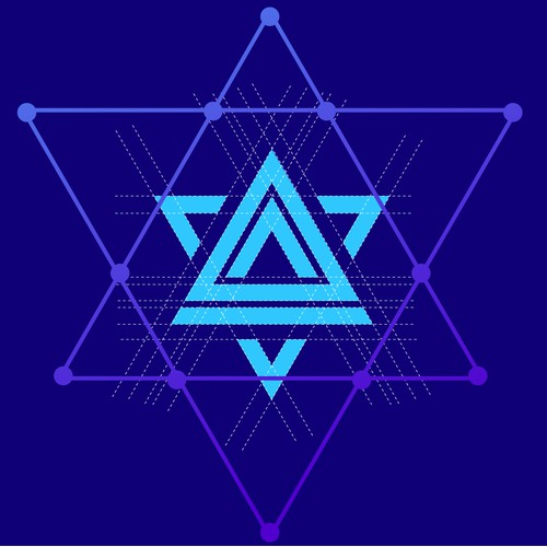 Apstrategists logo