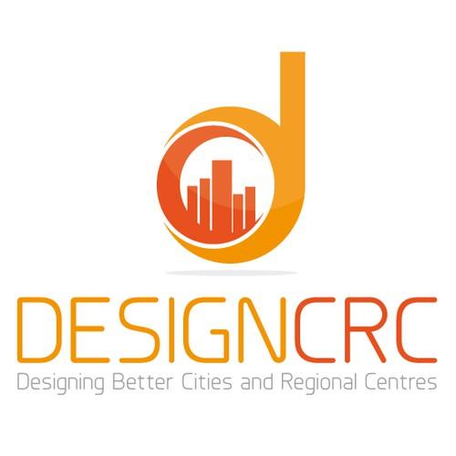 Design CRC