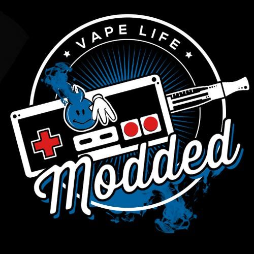 Modded - Vape Lifestyle Apparel