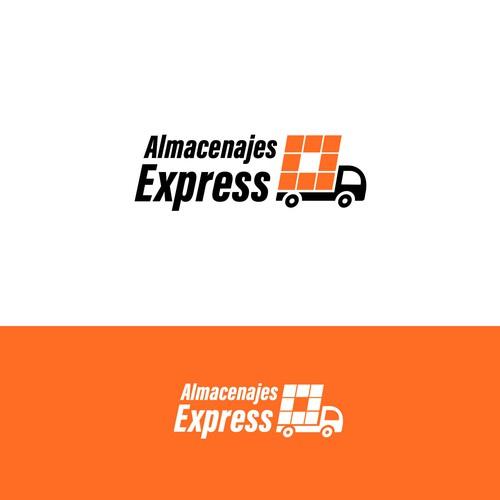 Almacenajes Expreess