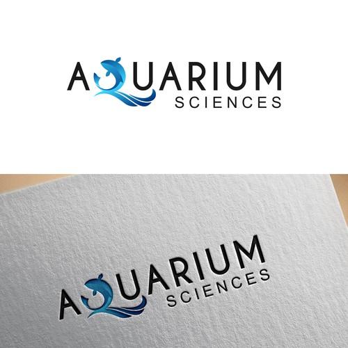 Aquarium sciences
