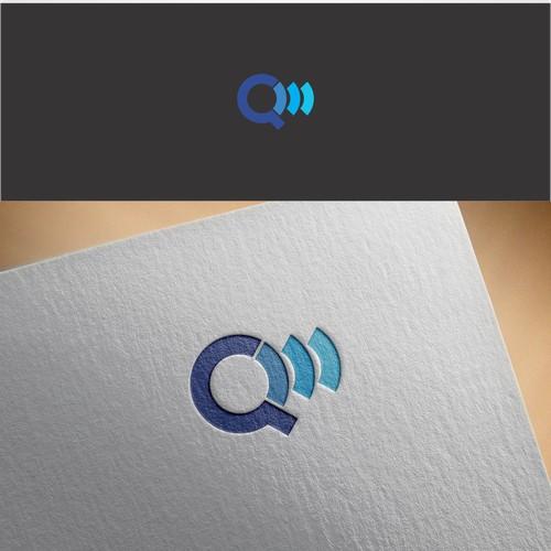QM (Quiz Media)