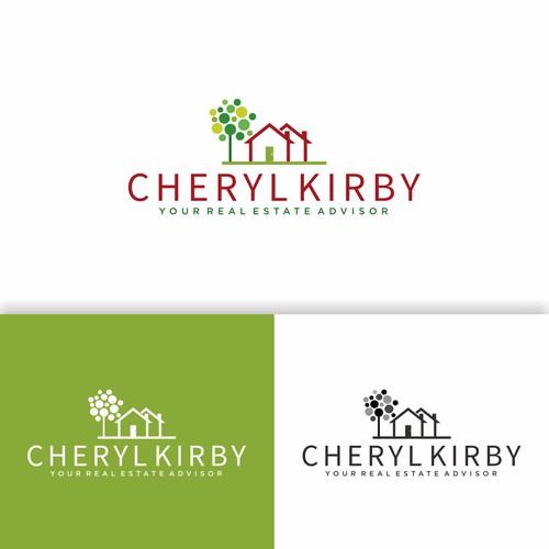 Cheryl Kirby