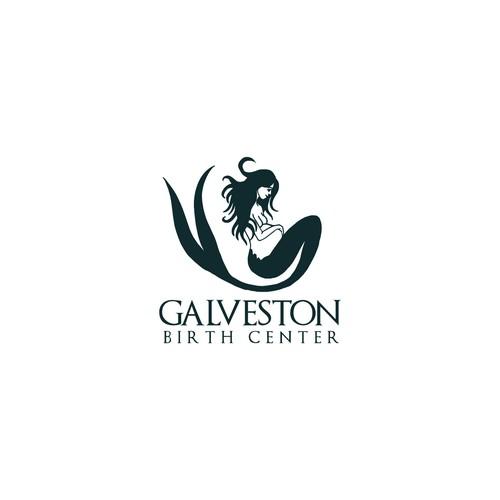 Galveston Birth Center