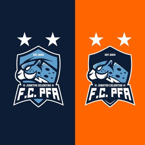 F.C. PFA