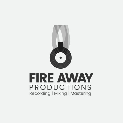 Fire Away Productions
