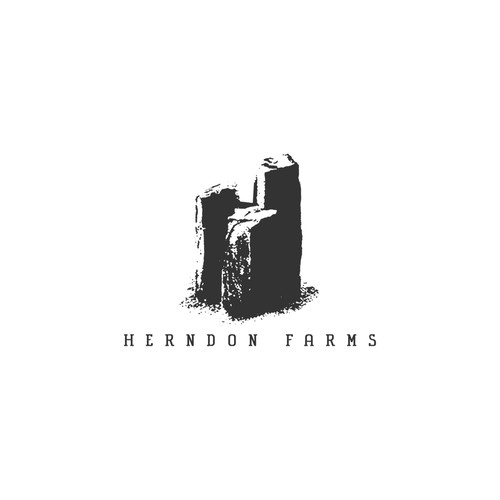 HERNDON F