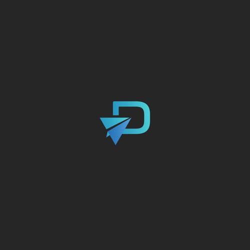 Icon D share modern.