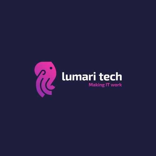 Lumari Tech