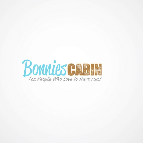 Winning Logo for Home Rentals