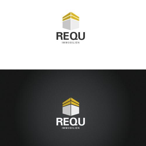 Neues Logo für den Münchner Immobilienmarkt