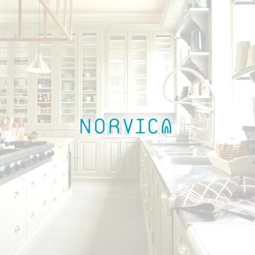 Kitchenware and decor brand