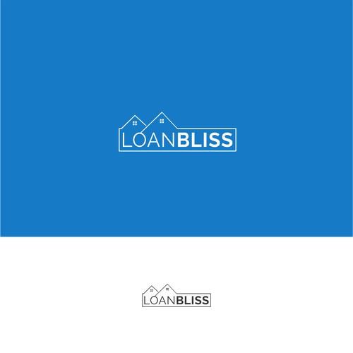 loan bliss