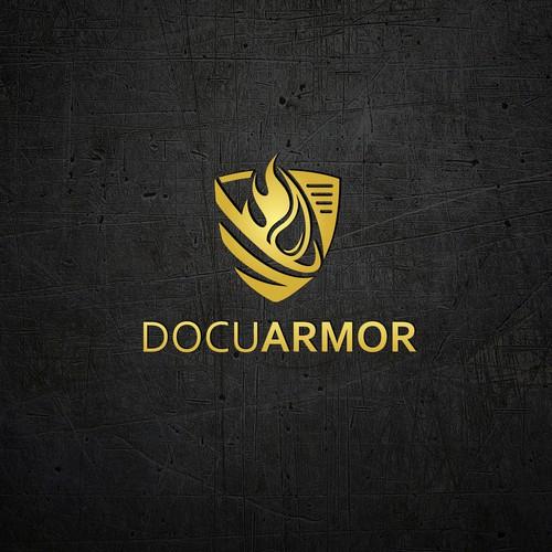 docuarmor