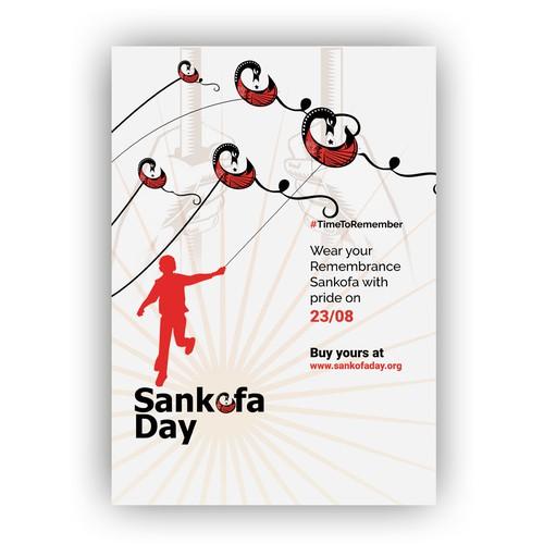 festival- Sankofa Day