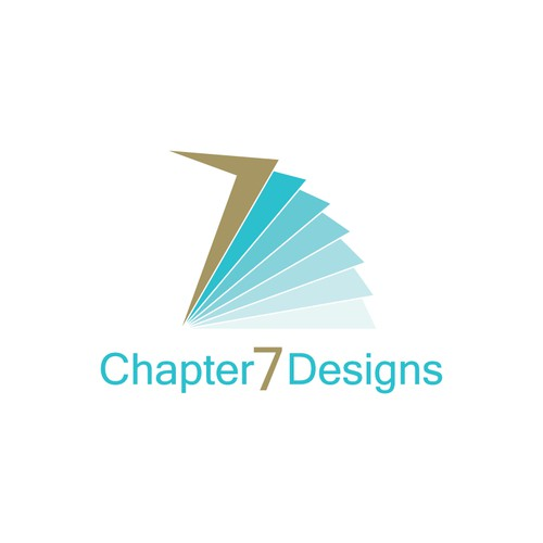 Chapter7Designs