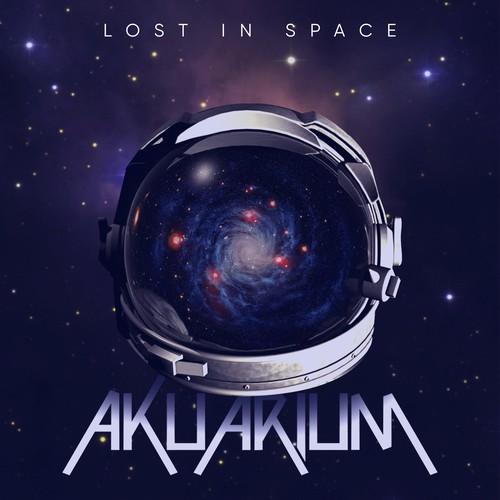 Design musical cover