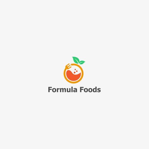 FORMULA FOODS - CUTTING EDGE FOOD BRAND