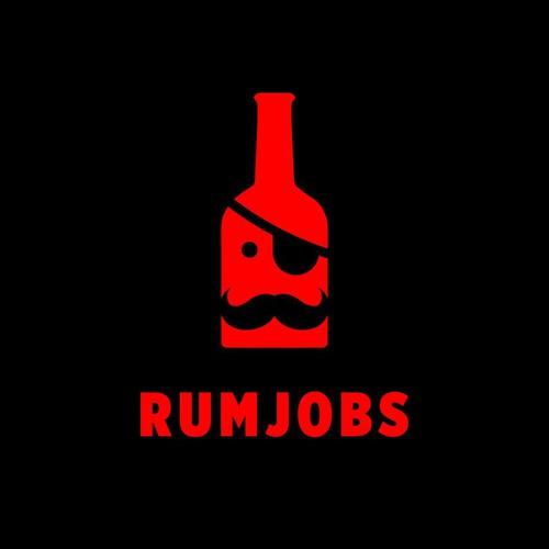 RumJobs