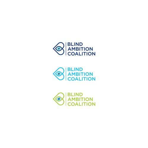 BlindAmbitionCoaliton