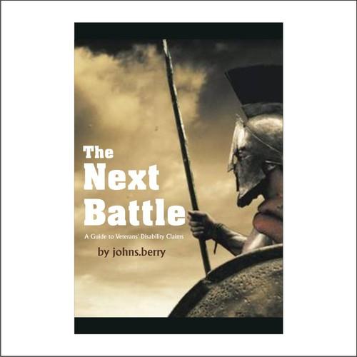 the next battle